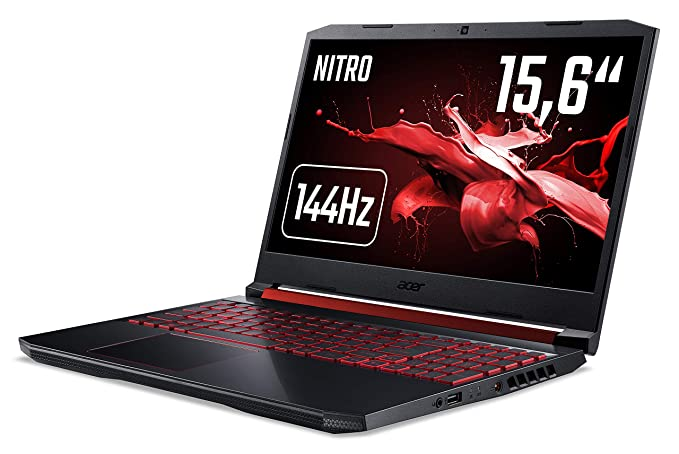 Acer Nitro unter 1000 Euro