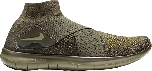 Nike Free Mouvement Rn Flyknit 2017 Amazon
