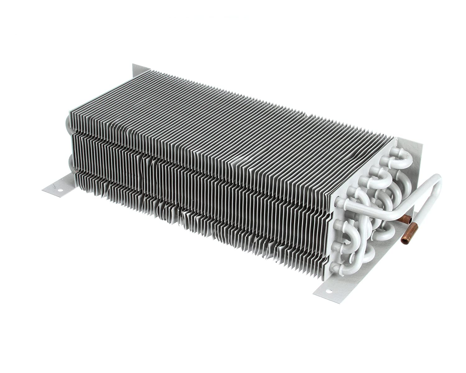 Victory 50597502 Coil P46 Evaporator E13 Limited time Sale Special Price sale