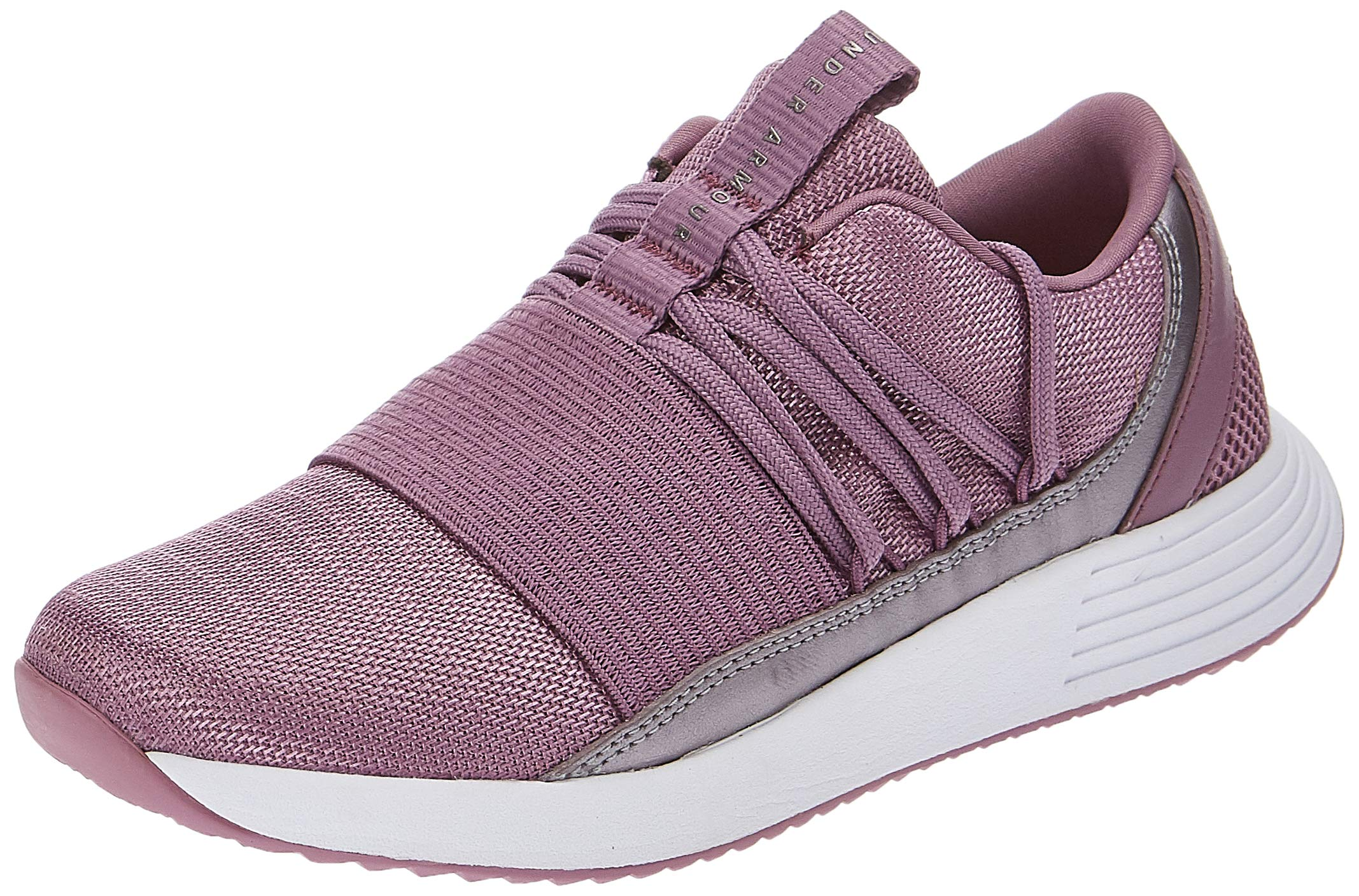 Under Armour Mens Breathe Lace X NM Sneaker