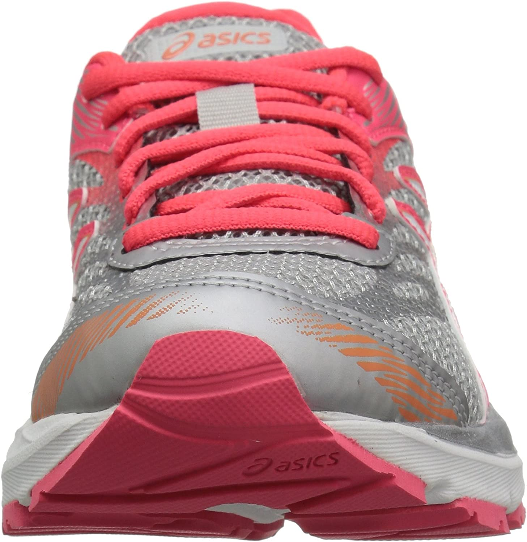 ASICS Womens Gel-Flux 4 Running Shoe