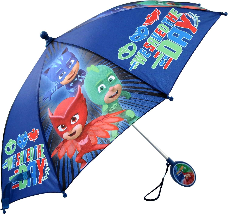 Pj Mask Umbrella Kids Children Umbrella pj masks umbrella Kids Umbrella