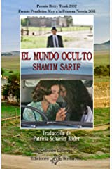 El mundo oculto (Spanish Edition) Kindle Edition