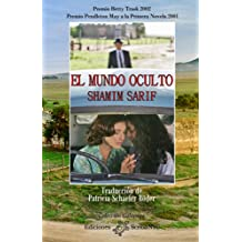 El mundo oculto (Spanish Edition) Mar 2, 2016