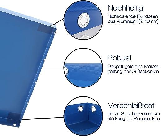 Contifix B/âche Plate