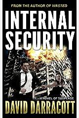 Internal Security Kindle Edition