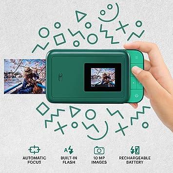 KODAK RODSMCAMGNAMZ product image 10