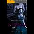 In Aeternum