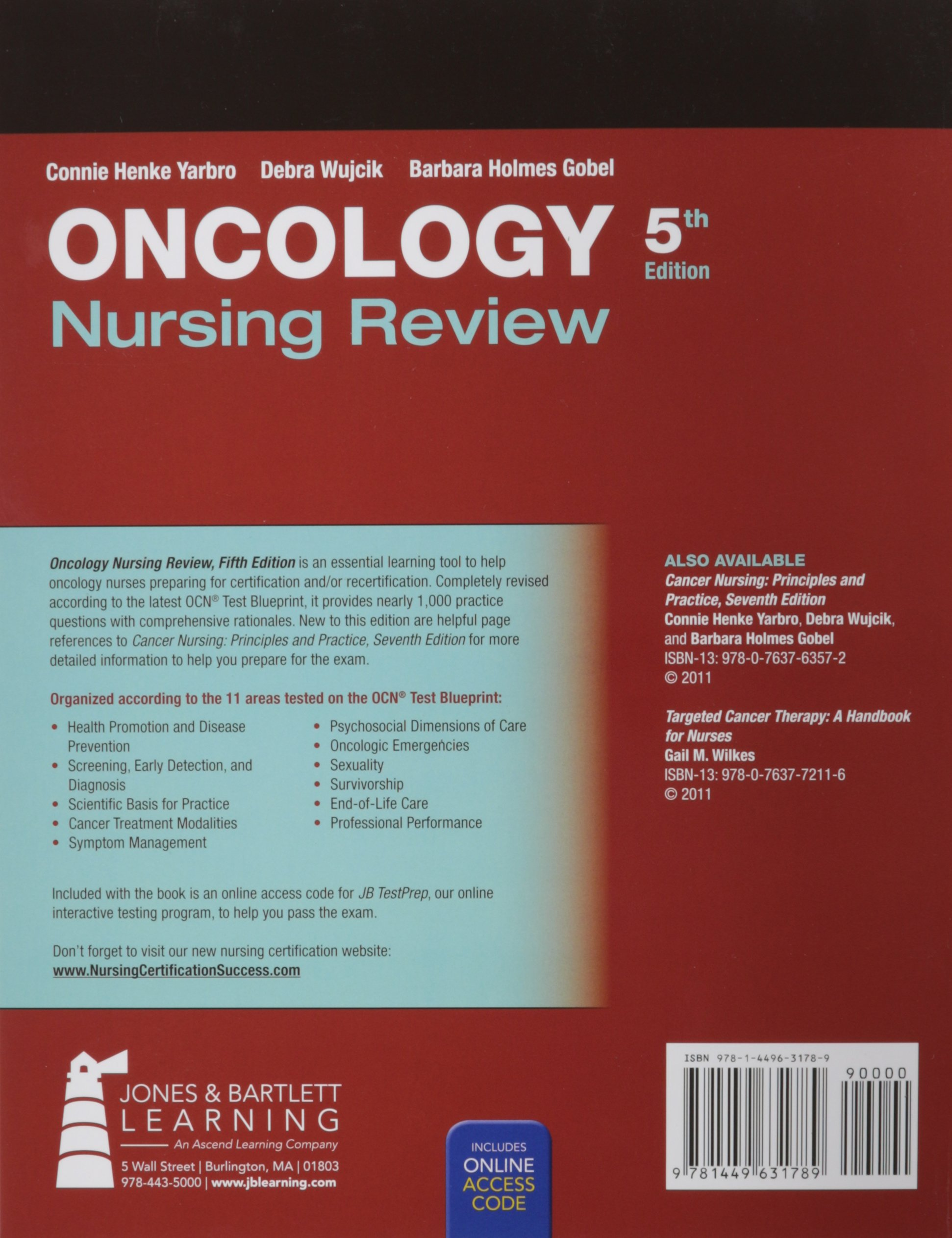 Buy oncology nursing review book online at low prices in india buy oncology nursing review book online at low prices in india oncology nursing review reviews ratings amazon malvernweather Choice Image