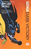Batman: Dark Victory (New Edition)