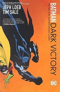 Amazon.com: Catwoman: When in Rome (Batman) (9781401207175 ...