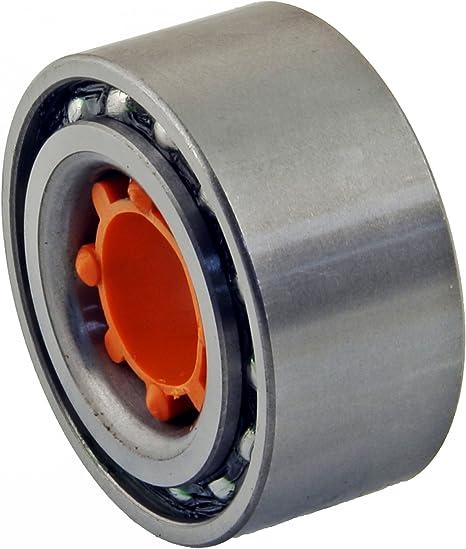 ACDelco 510007 Advantage Front Wheel Bearing
