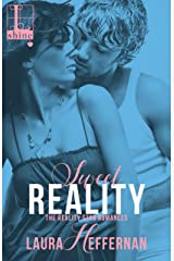 Sweet Reality (Reality Star Book 2) Kindle Edition