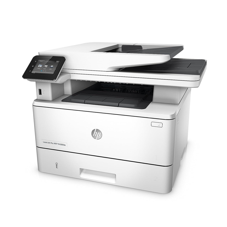 HP LaserJet Pro M426fdn Laserdrucker: Amazon.de: Computer & Zubehör