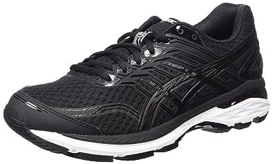 ASICS T707n9099, Zapatillas de Running para Hombre: Amazon.es: Zapatos y complementos
