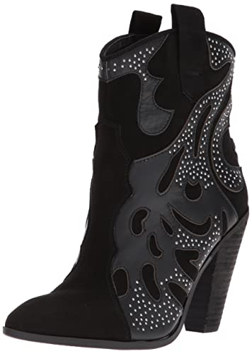 Carlos by Carlos Santana Sterling Damens's Sterling Santana Fashion Boot ... 70f6fb