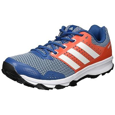 adidas Duramo 7, Chaussures de Trail Homme