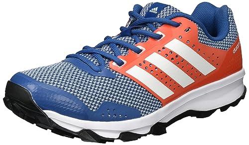 the best attitude 67b27 d2d36 Adidas Duramo 7 Trail M, Zapatillas de Running para Hombre Amazon.es  Zapatos y complementos