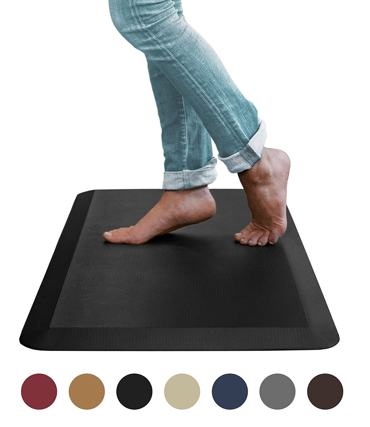 for anti mat top brands mats best large home buying extreme reviews x kitchen office guide fatigue standing homey