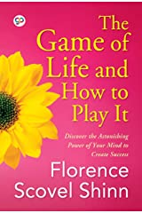 The Game of Life and How to Play It Kindle Edition