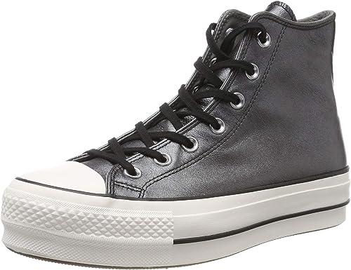 scarpe donna converse basse