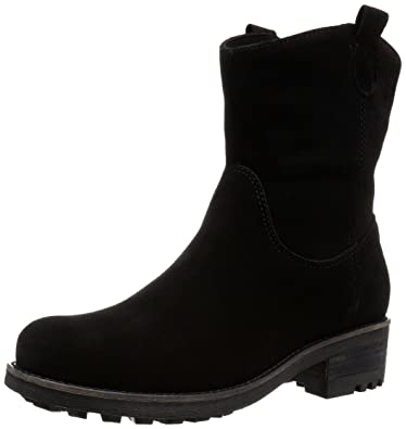 Women's Cece Suede Boot