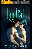 The Merman: Landfall: Book 5