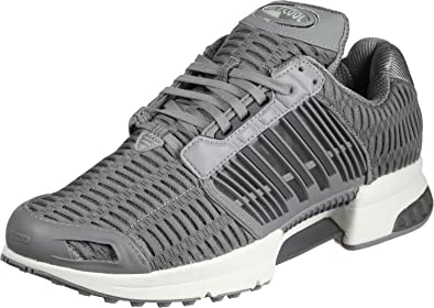 buy popular 6bb1f 32d37 adidas Herren Climacool 1 Fitnessschuhe (GritreGricinBlatiz) 36 EU