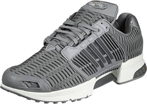 new style cbac8 f0300 adidas Men's Climacool 1 Fitness Shoes