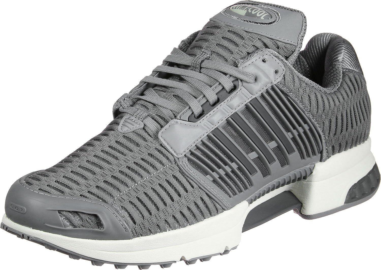 Adidas Adidas Adidas Unisex-Erwachsene Climacool 1 Fitnessschuhe grau 61f0e3