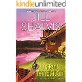 Instant Temptation (Wilder Book 3)