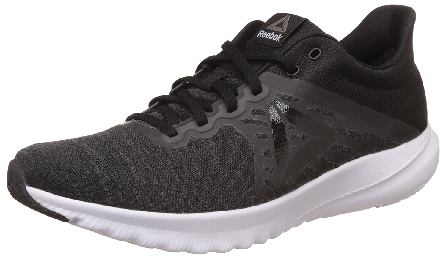 7c4b14ab Reebok Men's OSR Distance 3.0 Running Shoes: Buy Online at Low Prices in  India - Amazon.in