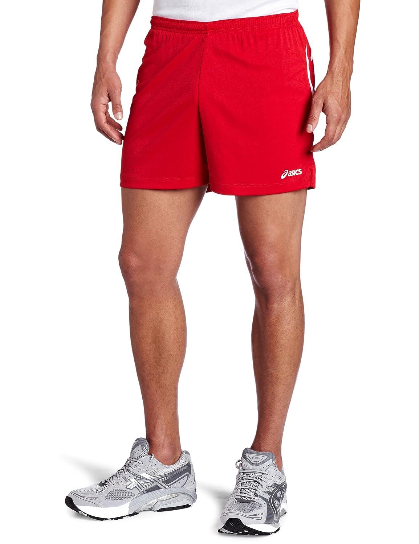 ea369dfe2209 Amazon.com   ASICS Men s Interval Short