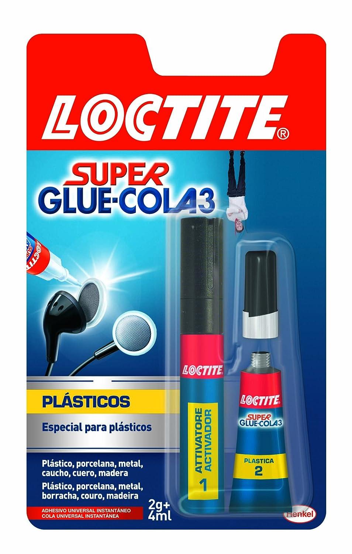 d858501f3cd Loctite Super Glue-3