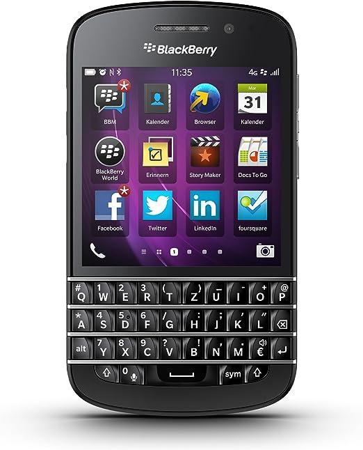 site de rencontre pour blackberry)