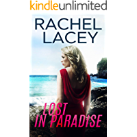 Lost in Paradise: A Lesbian Romance