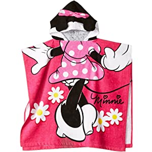 a0c0efa0528a Jay Franco Disney Minnie Mouse 22