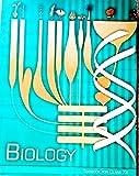 12th Biology NCERT Book