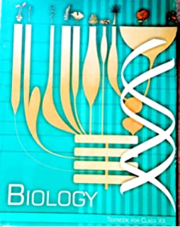 biology textbook for class 11th ncert: Amazon in: Electronics