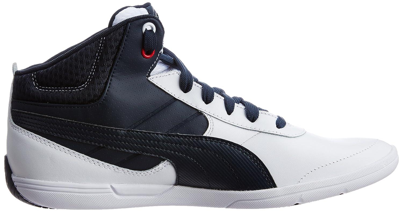 Puma Basketball Sko Online India l49PP