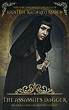 The Assassin's Dagger (Abracadabra Incorporated Book 1)