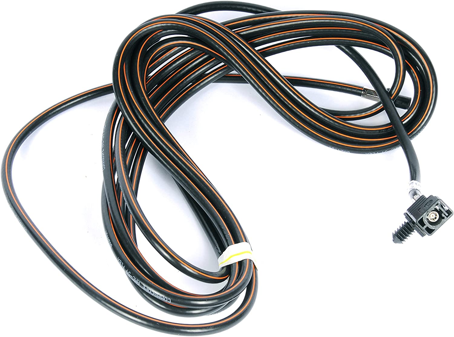 ACDelco 19119239 GM Original Equipment Audio and Video Module Body Cable