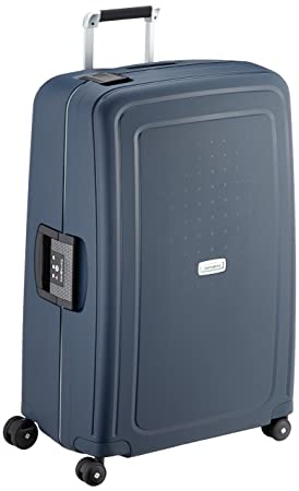 SAMSONITE SCure Dlx