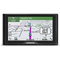 Garmin Drive 60LMT navegador GPS, 6.1 Inches