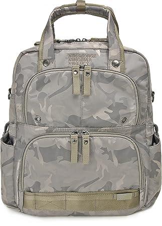 GEORGE GINA & LUCY, mochilas de señora, bolsos de ocio, mochila, bolsos