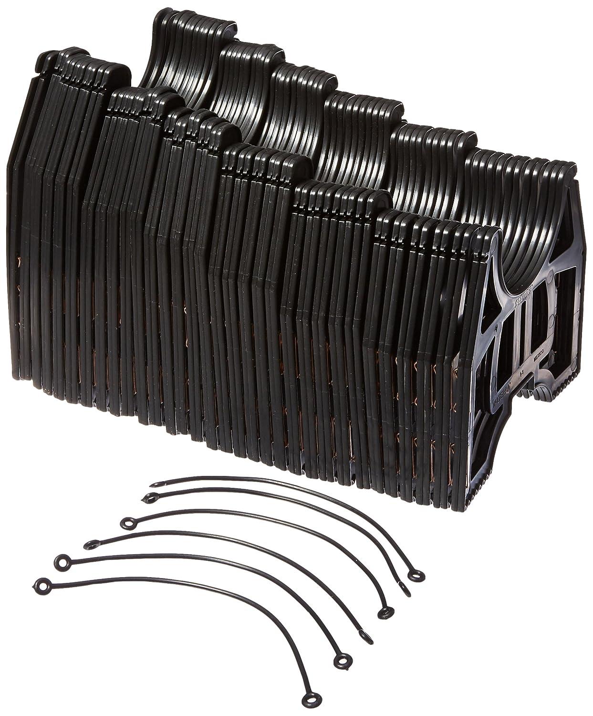 Black AP Products 1218.1092 20 Valterra S2000 Slunky Hose Support-20
