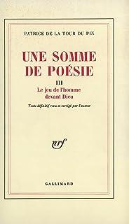 Balles Dor Poèmes Poésie French Edition Guy Tirolien