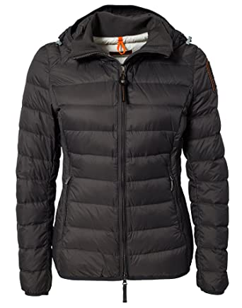 parajumpers womens juliet jacket