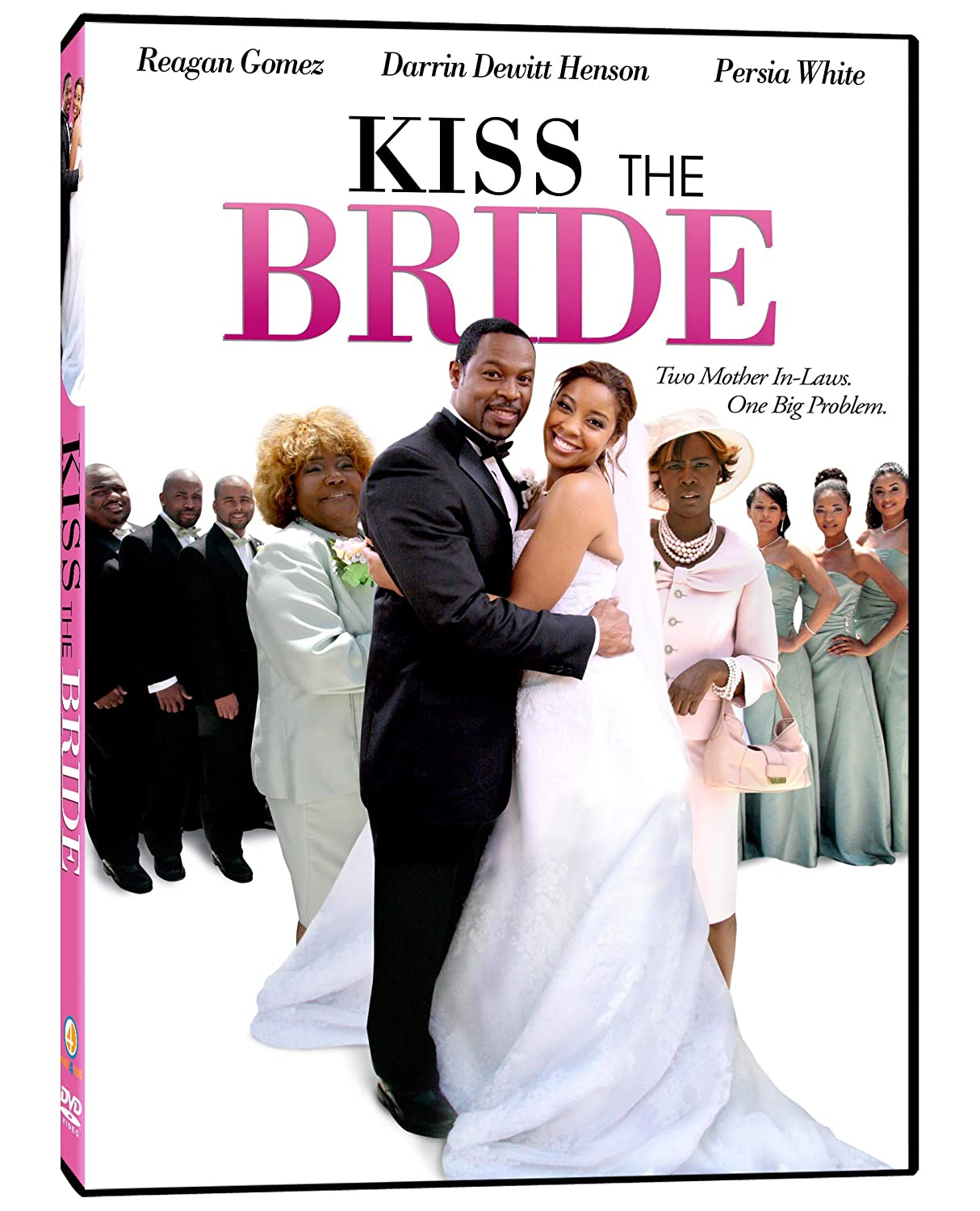 The Missing Bridegroom - actors and features of the film