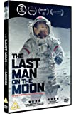 The Last Man on the Moon (UK)